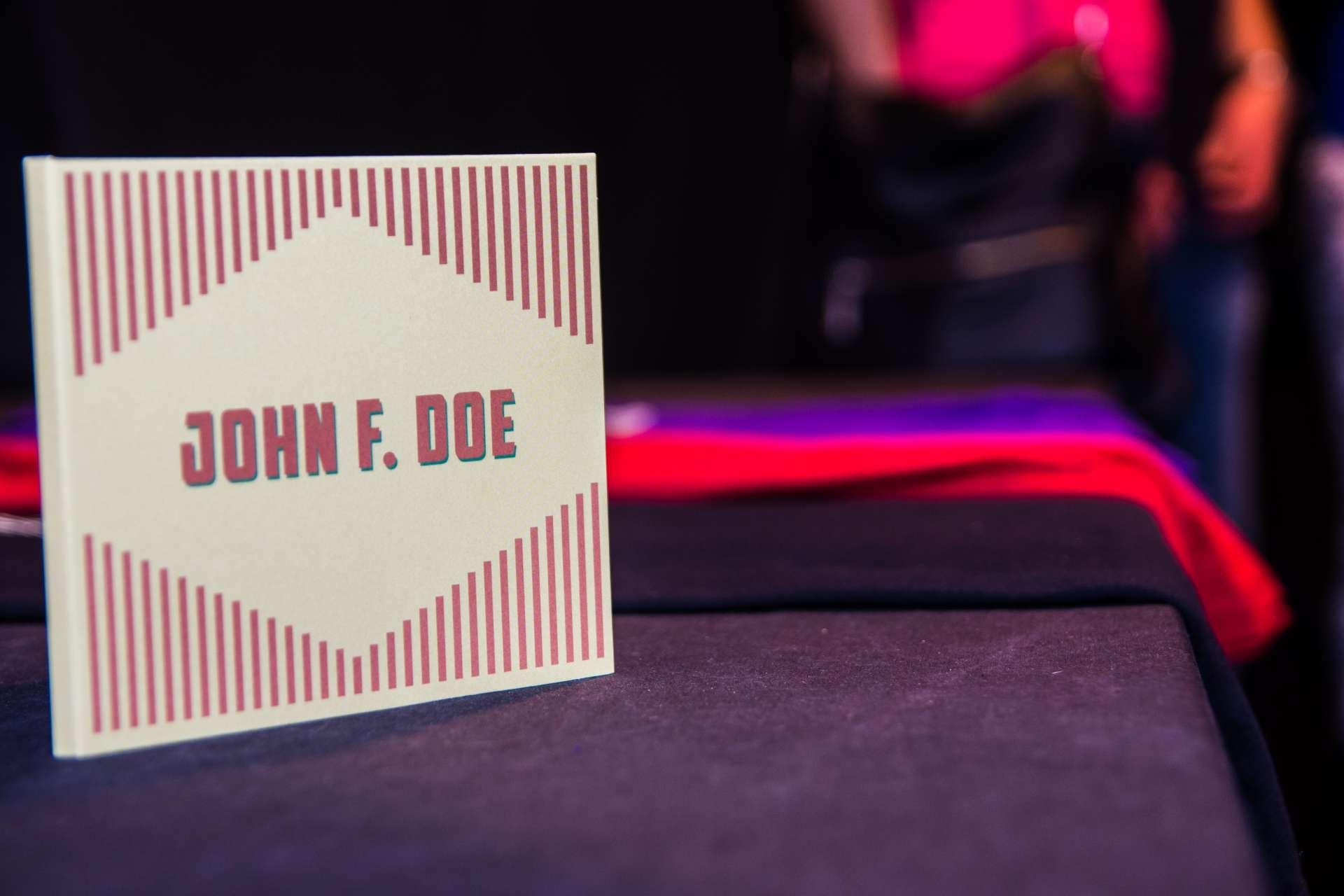 John-F.-Doe_2