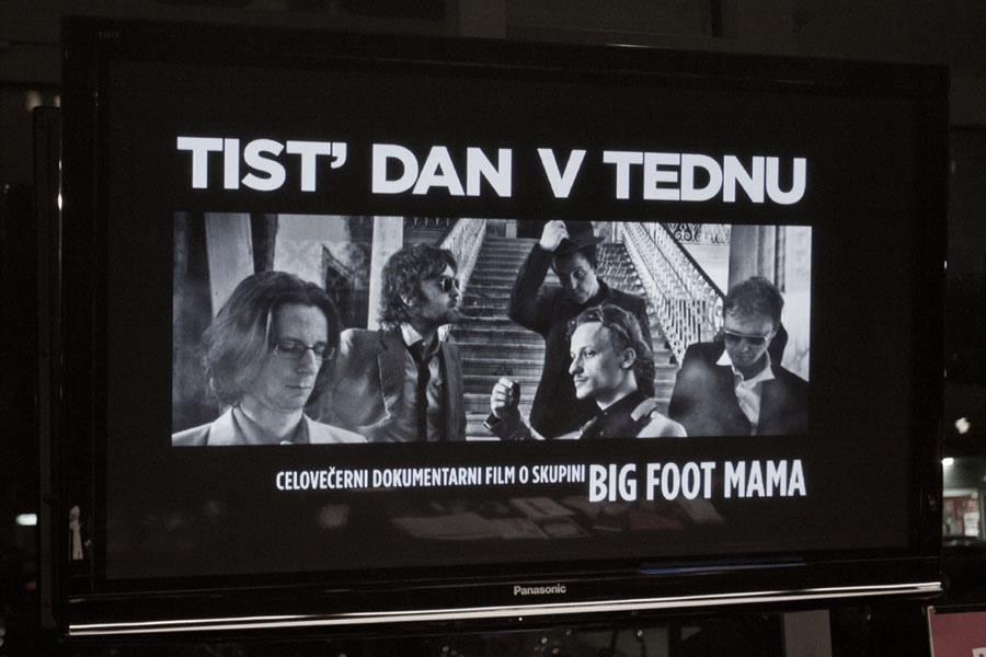 tist_dan_1