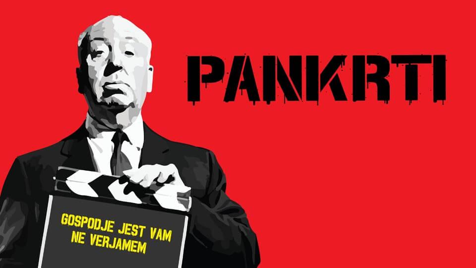 PANKRTI_16.9