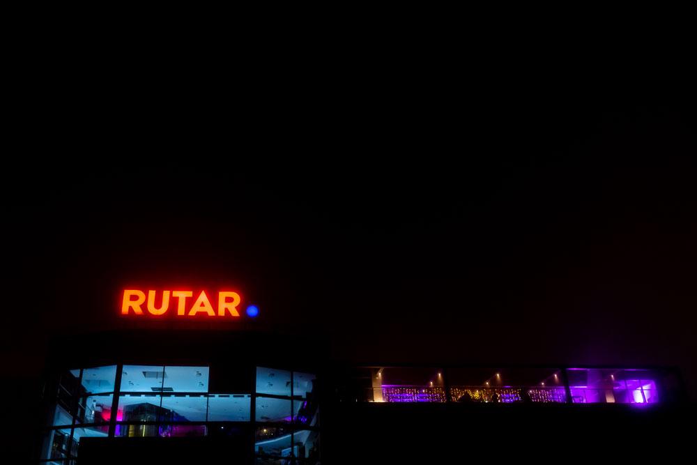 rutar5